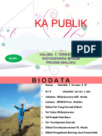 Etika publik gol III  ANGK III MBD 2019.pptx