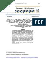61759-179578-1-PB.pdf