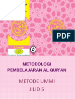 materi-ummi-jilid-5