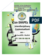 icon front page.docx