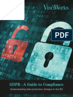 GDPR - A Guide to Compliance.pdf