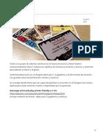 Labsk.net-Diario de WKR