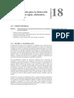 Manual N°18