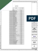 26070-203-S0X-345-I1001.pdf