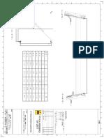 GA-023.STUB.ANGLE.BB.CC.pdf