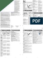 Barcode Printer-9020-7666.pdf
