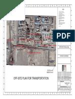11-Off Site Plan