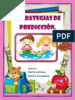 predicciones en la lectura