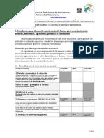 373925837 TEMA 43 Dina Mica Grupo de Clase