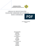Líneas Investigación FCS Carabobo 2012.pdf