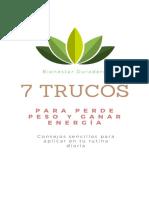 7-trucos-1-1