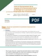 Le TBI entre la Fr et Senigal 23.04.19.pptx