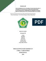 TUGAS METODOLOGI PENELITIAN 1.docx