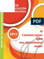 2.Manual Del Instructor Comunicación 20 Horas