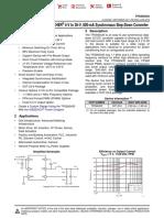 tps560430.pdf