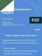 Singapore+Planning+Underground+TDUK+2018