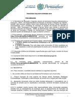 Edital_selecao_interna 2019.1 - Nas,Ufgc,Uagc,Sees [v. Final 07.05.2019] (1)