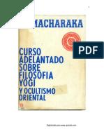 yogi ramacharaka - curso adelantado de filosofia yogi y ocultismo oriental.pdf