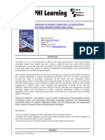 fundamentals-of-mobile-computing-2-e-by-pattnaik-and-mall.pdf