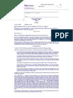 06_Fulltext_Manila Memorial Park v. Secretary, DSWD_G.R. No. 175356