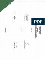7. DED Gambar Arsitektur &  Struktur.pdf