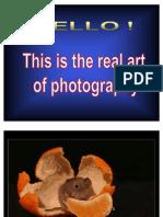 Super Photos