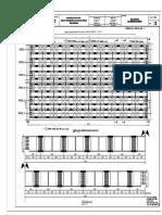 F-43-1 - Detail Struktur Baja   Girder Komposite LENGKAP.pdf