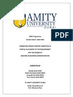 PARLE REPORT (Group 1) print copy.docx