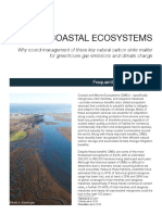 COASTAL ECOSYSTEMS.pdf