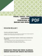 ppt_KB 1