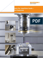 H-2000-2298-17-A_data_sheet_Probe_software_for_machine_tools_-_programs_and_features_EN.pdf