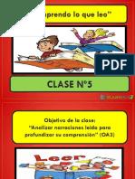 0ae5fe_Presentaciondeapoyoclase5 (1).pptx