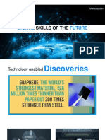 Digital Skills of the Future.pdf