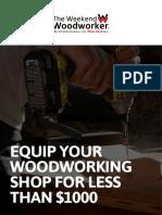 TWW Tool Guide.pdf