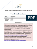 Gear_Train_Experiment.docx