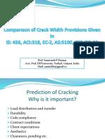 crackwidth-160907104405.pdf