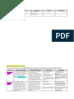 Matriz de operacionalización.docx