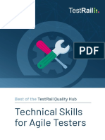 Ebook1 Skills for Agile Testers