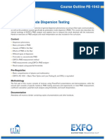 Polarization Mode Dispersion Testing.pdf