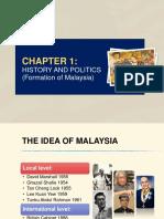 2. Ch1-FormationOfMalaysia3