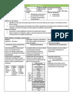 Plan_de_clase_constructivista.docx