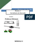 SerralhariadeBancada2014.doc