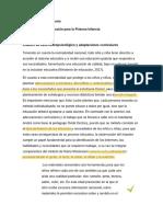 Lina Maria Osorio Osorio_143035_0.pdf