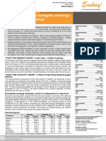 Cement Sector Report_050418.pdf