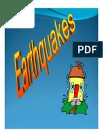 Earthquakes [Compatibility Mode]