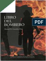 Libro Del Bombero (Lanzarote) 2018031610115751libro Bomberos Con Portada(1)