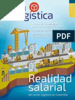 Revista-zonalogistica-edicion-85-1.pdf