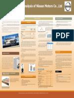 Internal_Analysis_of_Nissan_Motors_Co.pp.ppt