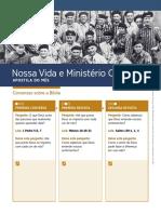 344086106-CO-pgm17-T-pdf