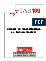281403766-Globalization-and-Impact-on-India-Society.pdf